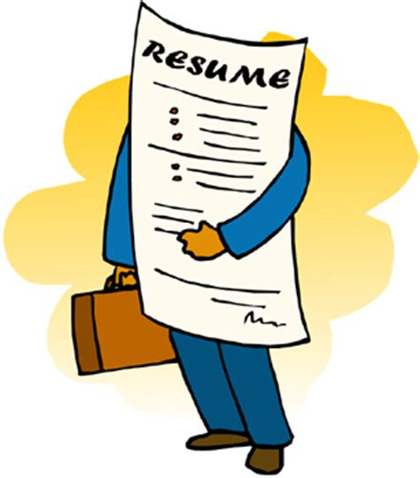 Professional resume writing services Best CV writing